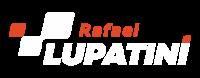 Rafael Lupatini - Logo
